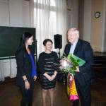 2014-11-21 Spotkanie z Aleksandrem Fabisiakiem (5)