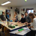 2014-11-24 Projekt Leonardo da Vinci Francja  (11)