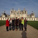 2014-11-24 Projekt Leonardo da Vinci Francja  (13)