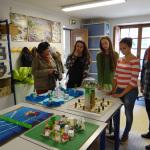 2014-11-24 Projekt Leonardo da Vinci Francja  (6)