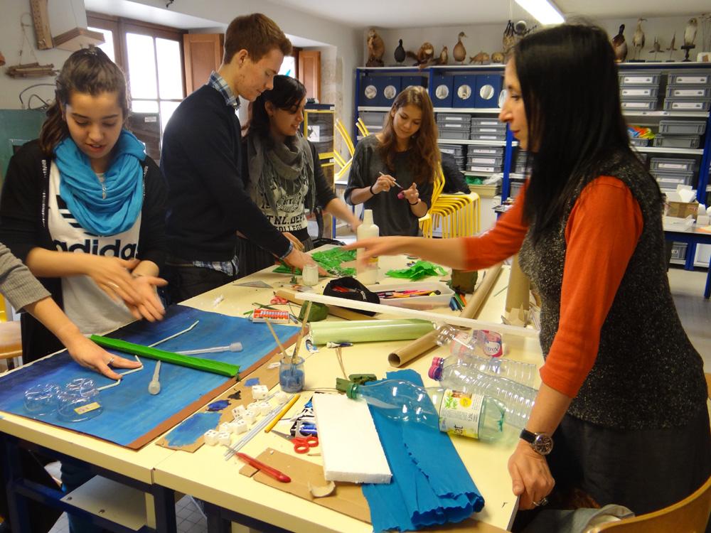 2014-11-24 Projekt Leonardo da Vinci Francja  (8)