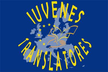 2014-11-27 Juvenes Translatores (1)