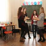 2014 Dzień Języka Francuskiego (10)