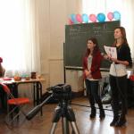 2014 Dzień Języka Francuskiego (9)