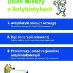 2014 Europejski Dzień Wiedzy o Antybiotykach (4)