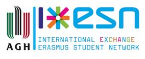 ESN-AGH_logo_2