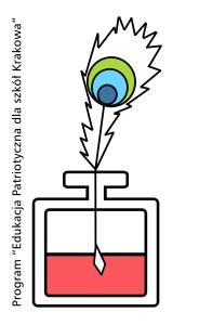 dyktando-niepodległościowe-logo2