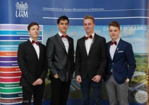 2014-03 Debaty Mistrzostwa Polski (1)