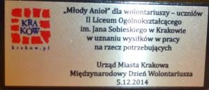 2014-12-05 Nagroda Młody Anioł (2)