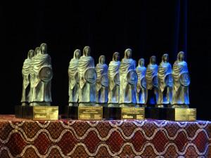 2014-12-17 Gala Kontrrewolucji Kulturalnej (2)