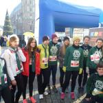 2014-12-31 XI Krakowski Bieg Sylwestrowy 2