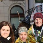 2014-12-31 XI Krakowski Bieg Sylwestrowy (31)