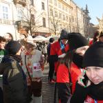 2014-12-31 XI Krakowski Bieg Sylwestrowy (36)