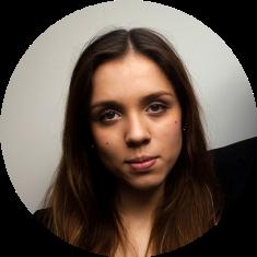 Natalia Łach