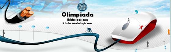 OBiI-logo-s