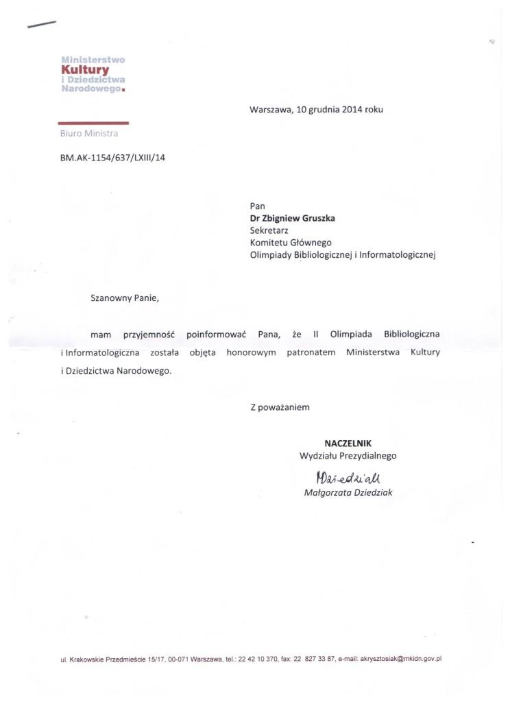 OBiI-patronat-2014-15