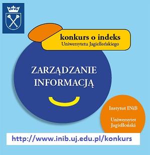 indeks UJ