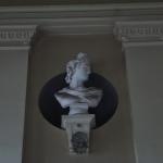 Budynek Apollo