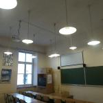 Budynek pracownia języka niemieckiego (1)