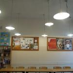 Budynek pracownia języka niemieckiego (2)