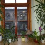 Budynek sala biologiczna (4)