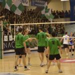 III Turniej Noworoczny 2015 zdj. Jan Szydłowski kl. 3i (8)