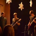 Koncert charytatywny 2015 (3)