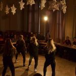 46 FMFT 2015 Dzień Tańca 3