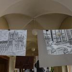 2015-03-wystawa-prac-uczniow (10)