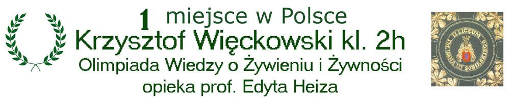 baner-gratulacyjny-krzysztof-wieckowski-2015-www