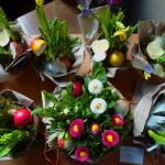 wiosenny-kiermasz-kwiatów-2015 (1)