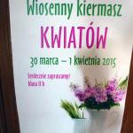 wiosenny-kiermasz-kwiatów-2015 (2)