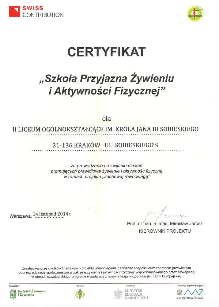 2014-11-szkola-przyjazna-zywieniu-aktywnosci-fizycznej
