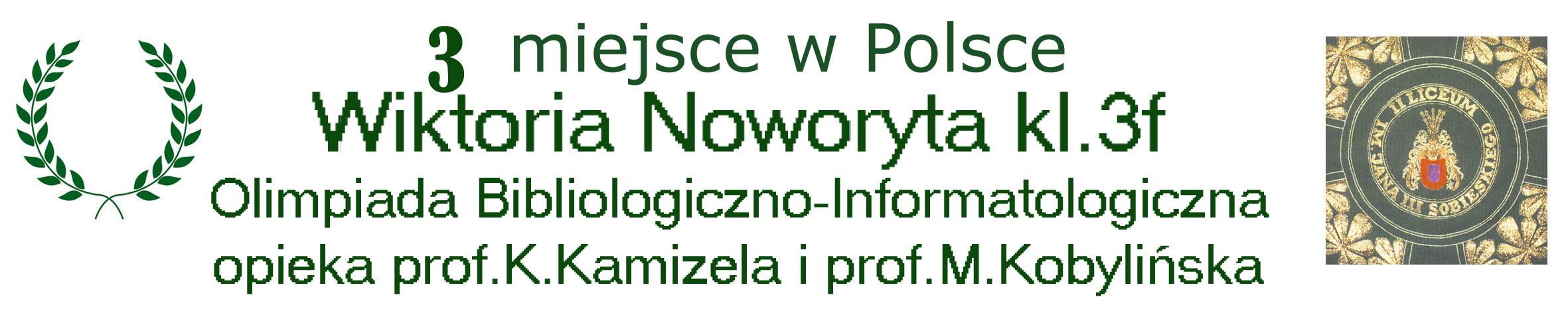 baner-gratulacyjny-bibliologiczna2015-miejsce3 kopia