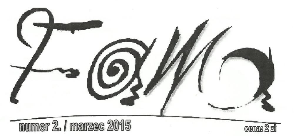 fama-03-2015