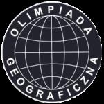 logo-olimpiada-geograficzna