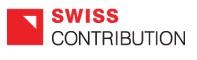logo-swiss