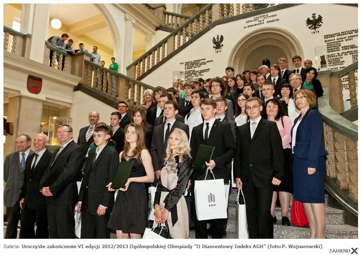 rozdanie-dyplomow-diament-agh-2013-2