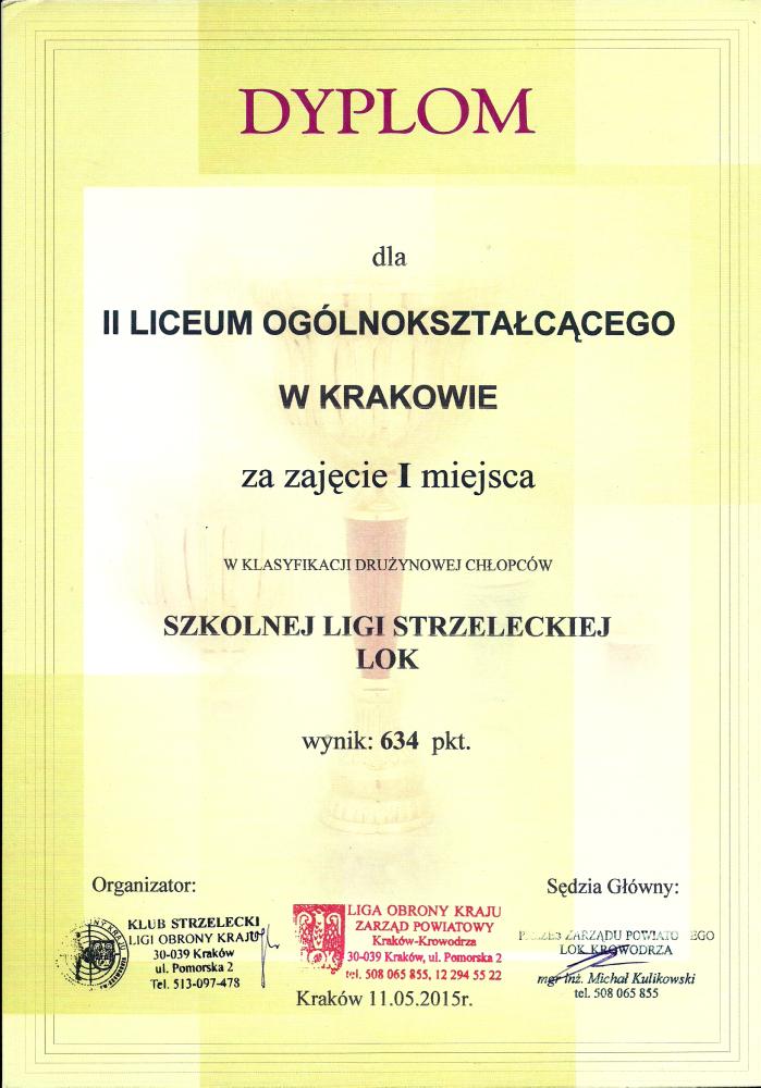 2015-05-11-liga-strzelecka (1)