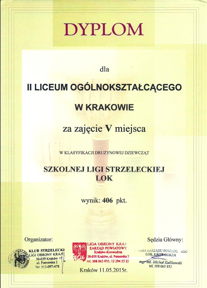 2015-05-11-liga-strzelecka (2)