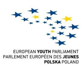 Logo_EYP_PL-275x246