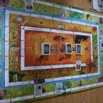 2015-06-25-dzien-gier-planszowych (9)
