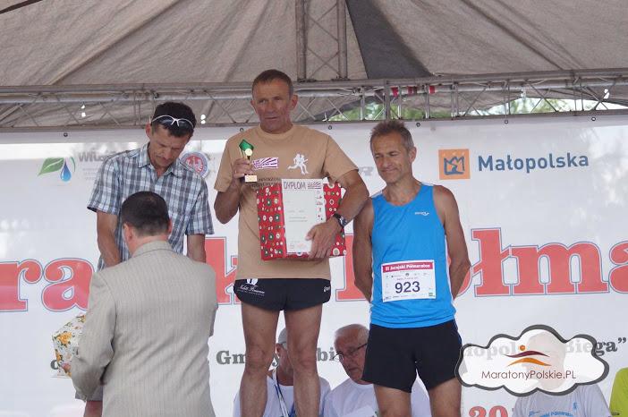 2015-06-pólmaraton-jurajski