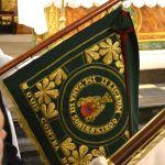 Msza święta w Bazylice OO. Karmelitów 8