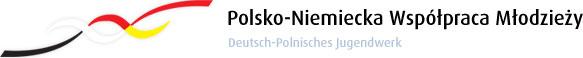 logo-dpjw-pnwm