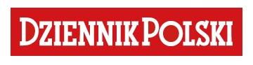 logo Dziennik Polski