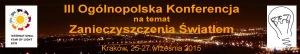 konf2015_banner_1