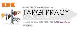 targi-pracy-logo