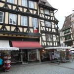 Wymiana Heidelberg 2015.