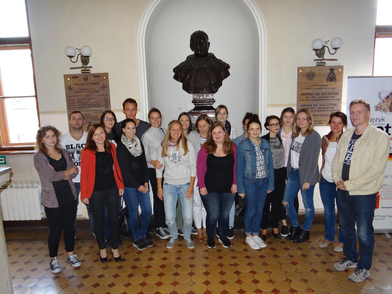 wymiana-schwandorf-wizyta-w-krakowie-2015 (5)